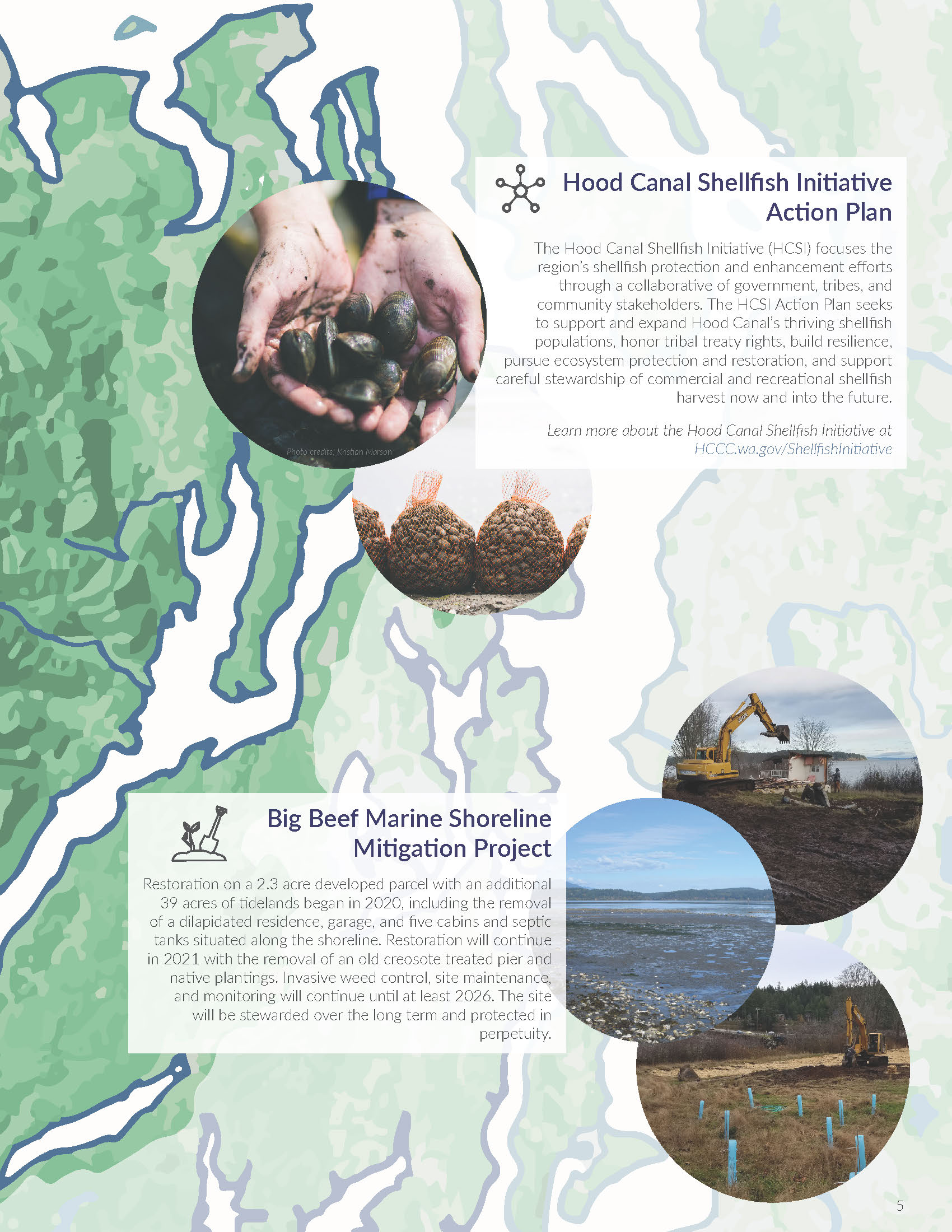 2020 Hood Canal Ecosystem Report Card_Page_5