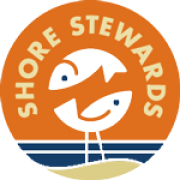 Shore Stewards